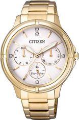 Citizen FD2032-55A ELEGANT