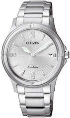 Citizen FE6050-55A ELEGANT