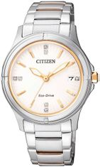 Citizen FE6054-54A ELEGANT