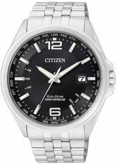 Citizen CB0010-88E GLOBAL RADIOCONTROLLED