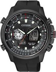 Citizen JZ1065-05E PROMASTER - SKY