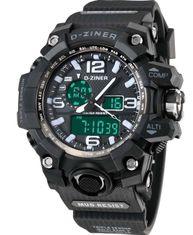 D-ZINER 112202EC