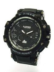 D-ZINER 112208P
