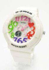 D-ZINER 112211I