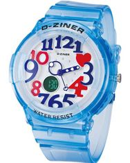 D-ZINER 112211P