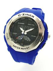 D-ZINER 112214B