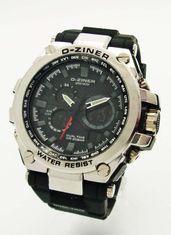 D-ZINER 112215A