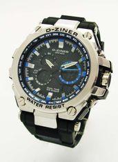 D-ZINER 112215B