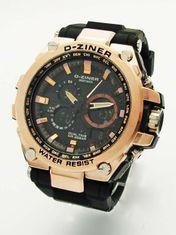 D-ZINER 112216A