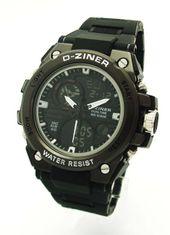 D-ZINER 112217D