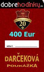 darčeková-poukážka-400-euro