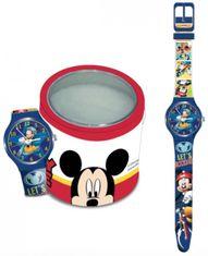 Disney detské hodinky 561237