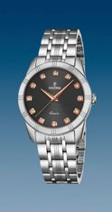 Festina Boyfriend 16940/5 Trend dámske hodinky