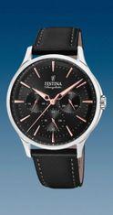 Festina Klasik 16991/4 pánske hodinky
