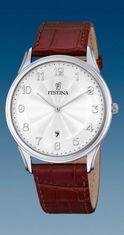 Festina Klasik 6851/1 s dátumom