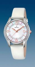Festina Mademoiselle 16944/A Trend dámske hodinky