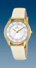 Festina Mademoiselle 16945/A Trend dámske hodinky