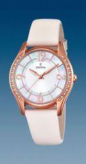 Festina Mademoiselle 16946/A Trend dámske hodinky