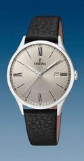 Festina Retro 16978/2