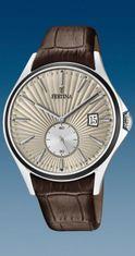 Festina Retro 16980/2 pánske hodinky