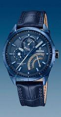 Festina Sport 16987/1 pánske hodinky