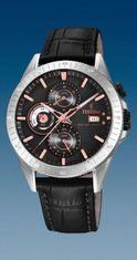 Festina Sport 16990/3 pánske hodinky