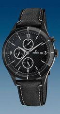 Festina Sport 16994/4 pánske hodinky