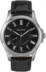 GANT W10371 WEST CREEK