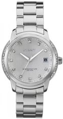 GANT W10712 Lynbrooke dámske hodinky