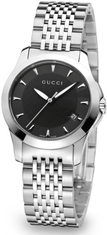 GUCCI G-TIMELESS SLIM LADY YA126502