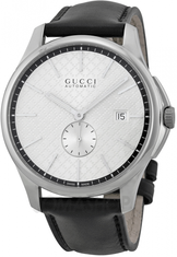 GUCCI G-TIMELESS YA126313