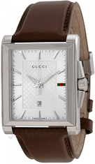 GUCCI G-TIMELESS YA138405