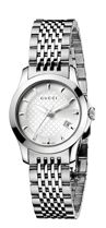 GUCCI G-TIMELESS SLIM LADY YA126501