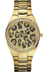 GUESS CATWALK W10606L1