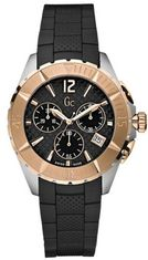 GUESS COLLECTION WATCH Swiss MadeI33501M1