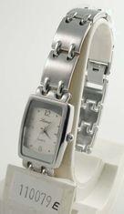Lumir 110079E dámske hodinky