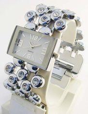 Lumir 110630A Fashion dámske hodinky