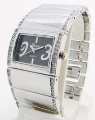 Lumir 110652C Fashion dámske hodinky