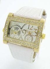 Lumir 110830BE Fashion dámske hodinky