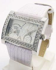 Lumir 110831BE Fashion dámske hodinky