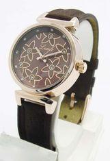 Lumir 110860MD Fashion dámske hodinky