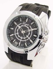 Lumir 110899C pánske hodinky