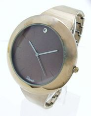 Lumir 110909MD dámske hodinky