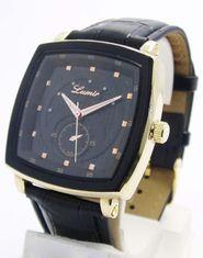 Lumir 110813C pánske hodinky