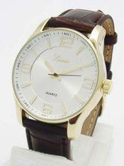 Lumir 110934EH pánske hodinky