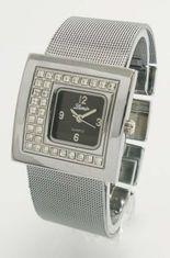 Lumir 110680C Fashion dámske hodinky