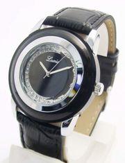 Lumir 110693C Fashion dámske hodinky