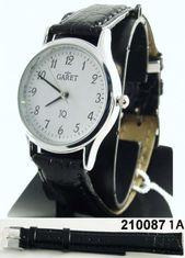 GARET 1190201A dámske hodinky