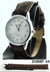 GARET 1190204A dámske hodinky