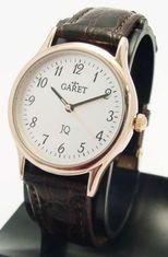 GARET 119022MD dámske hodinky